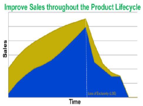 SWB Lifecycle